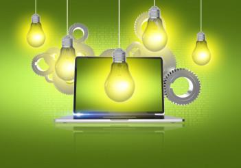 Web Technology Idea