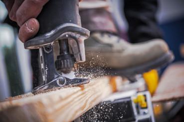 Wood Construction Tool