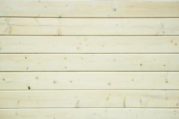 Wood Paneling Background