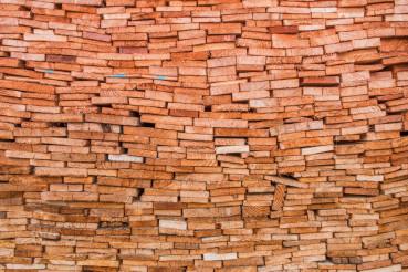 Wood Planks Firewood