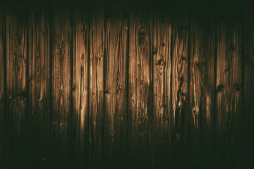 Wooden Aged Planks Background