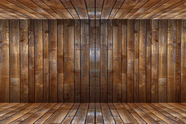 Wooden Walls Background