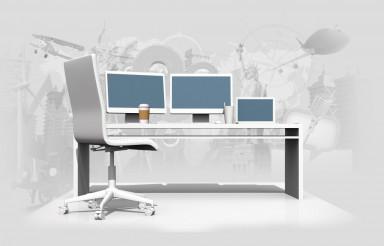 World of Graphic Design