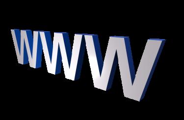 WWW Internet