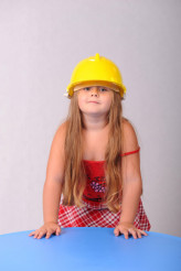 Young Constructor