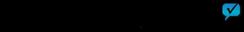 Avera McKennan Orthopedics Logo
