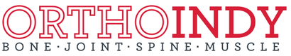 OrthoIndy Logo