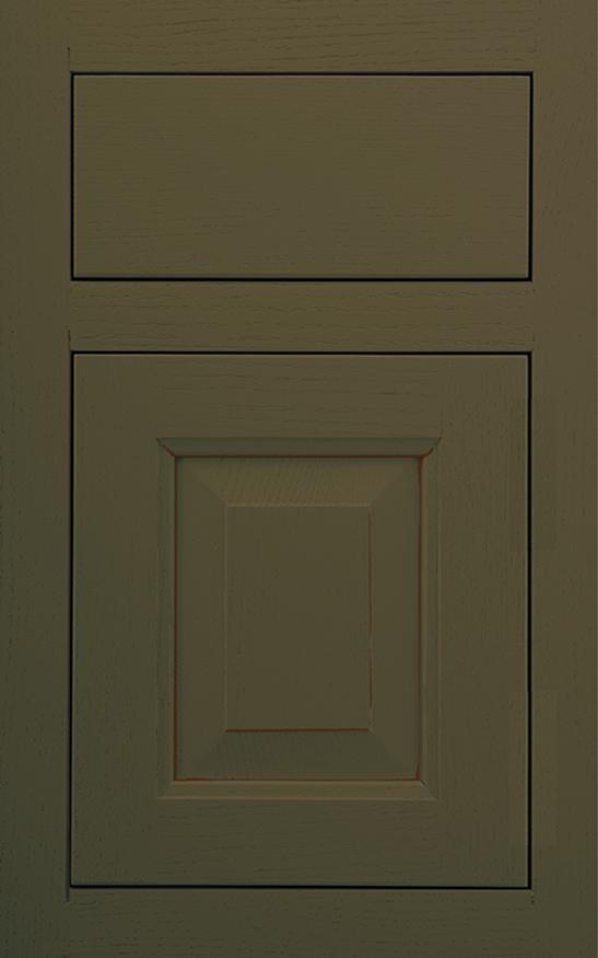 Press Room Wellborn Cabinet Inc Introduces Inset Door