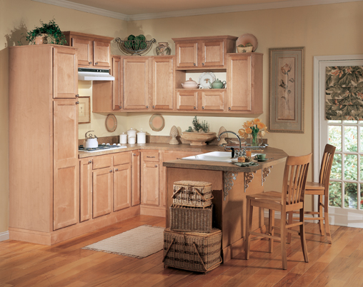 Browse By Product Line | Home Concepts
