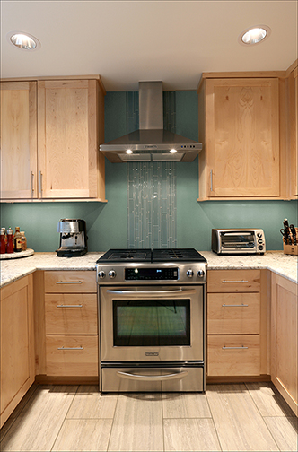 Kitchen Cabinets Kitchen Cabinet Ideas Wellborn Cabinets