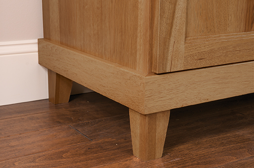 kitchen cabinet legs wood browse accessories bath legs post 19078