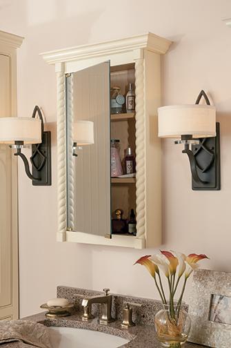 Claremont Mirror