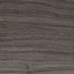 Finish: Smokey Walnut sample chip