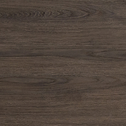 Finish: Terra Oak sample chip