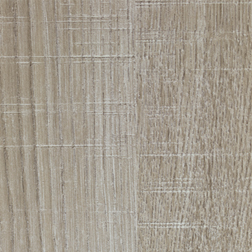 Finish: Barnwood Oak sample chip