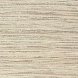 Finish: Cotton Pine sample chip