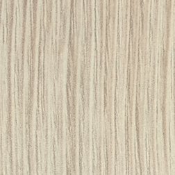 Cotton Pine