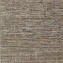Finish: Putty Oak sample chip