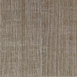 Putty Oak