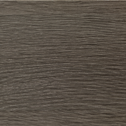 Finish: Smoke Oak sample chip