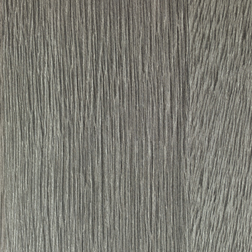 Finish: Zinc Oak sample chip