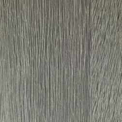 Zinc Oak