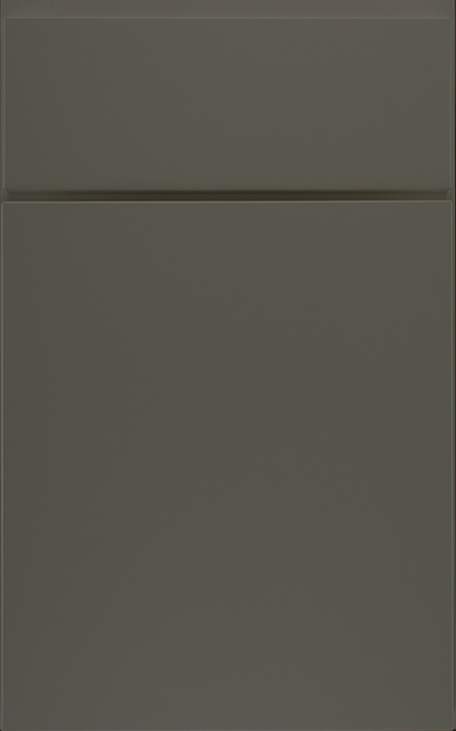 Medium Density Fiberboard Door ~ Alto medium density fiberboard wellborn cabinets door style