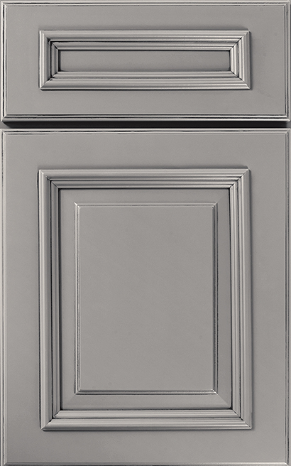 Belmont Array Cabinet Door Style with a Dove Java Finish  sc 1 st  Wellborn Cabinets & Explore Cabinet Door Styles | Belmont Doors | Wellborn