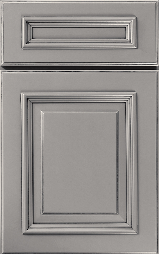 Belmont Medium Density Fiberboard Wellborn Cabinets Door Style