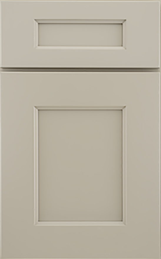 Bishop Medium Density Fiberboard Wellborn Cabinets Door Style