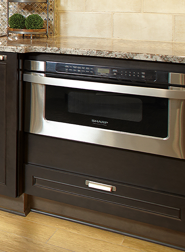 Browse Kitchen Accessories Appliance Cabinets Panels