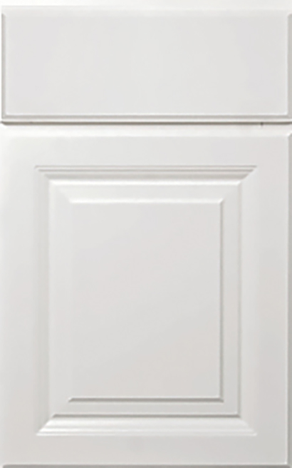 Cabinet door styles cambridge square doors wellborn