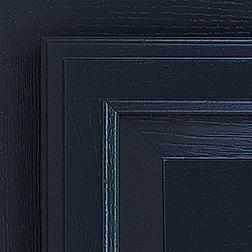 Full Size Image of Bleu