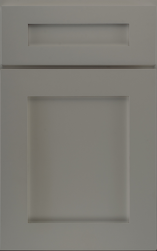 Hancock Medium Density Fiberboard Wellborn Cabinets Door Style