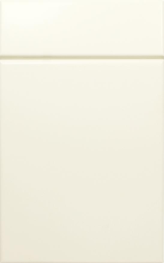 Lido medium density fiberboard wellborn cabinets door style