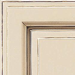 Sandstone Slate