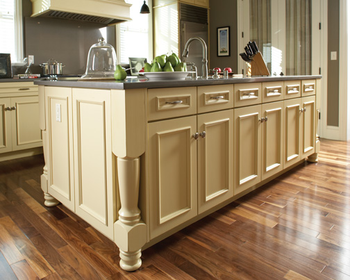 kitchen islands with cabinets browse kitchen accessories kitchen islands wellborn 5269