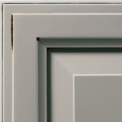 Cabinet Door Styles Millbrook Square Door Wellborn - Millbrook kitchen cabinets