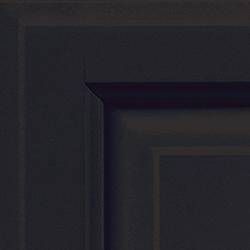 Full Size Image of Onyx
