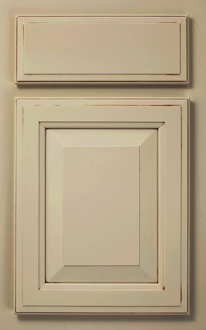 kitchen cabinet finish options. To explore other finish material options available  Cabinet Door Styles Rose Hall Square Doors Wellborn