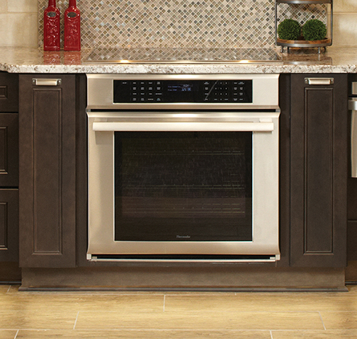 Kitchen Oven Cabinets: Browse Kitchen Accessories
