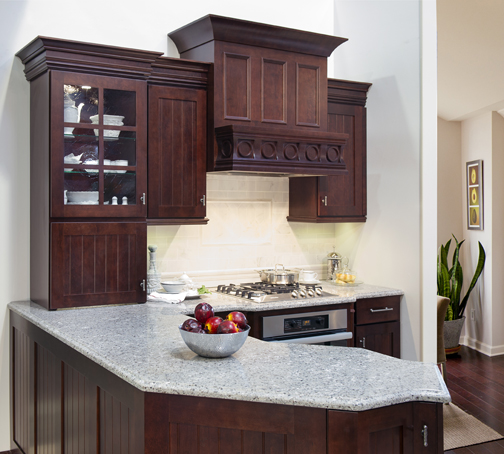 Sydney S Premier Kitchen: Browse By Material