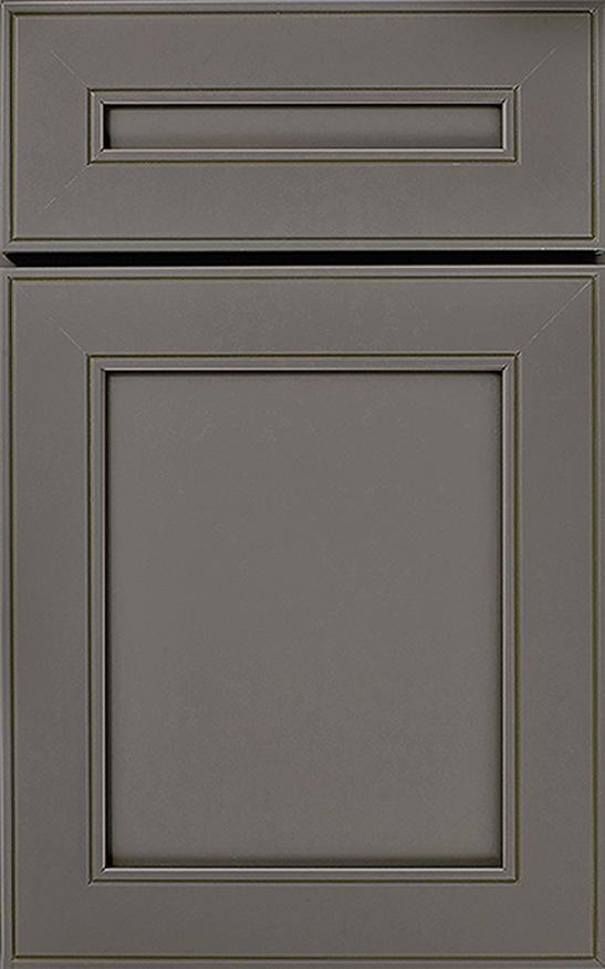 Sonoma Maple Wellborn Cabinets Door Style
