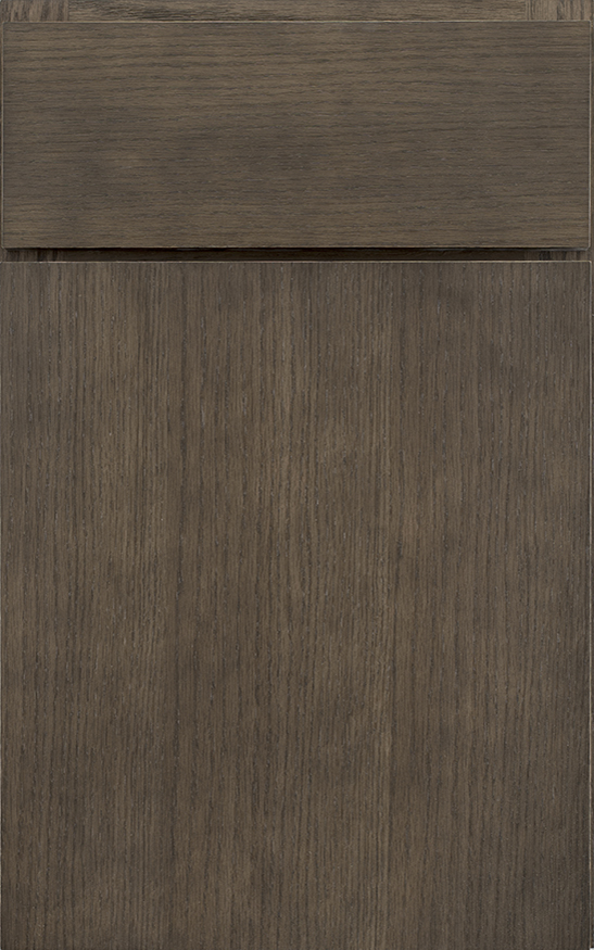 To Explore Other Finish/material Options Available: