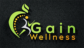 Gain Wellness Center