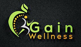 Gain Wellness Center