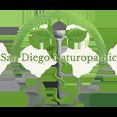 San Diego Naturopathic