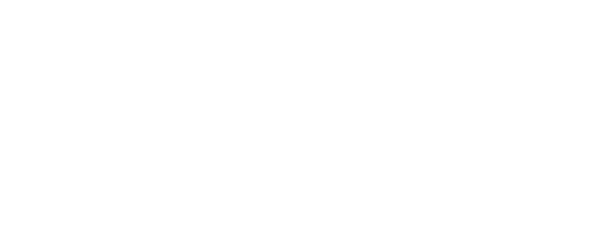 wellpaid.io blog