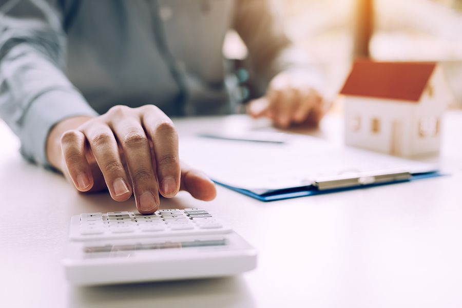 The lessons I learnt getting a contractor mortgage