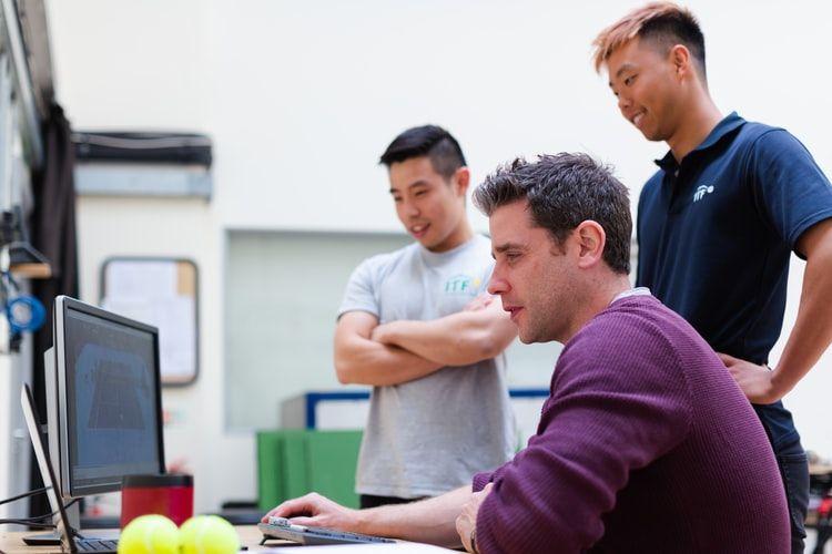 Top 10 Questions You Should Ask Before Hiring a Tech Contractor